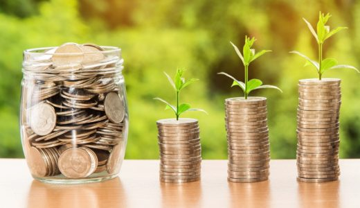 500円玉貯金の入金方法は?手数料やゆうちょ、銀行窓口やATMごとの方法を解説!